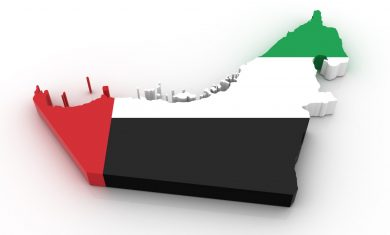 Flag-of-United-Arab-Emirates-2_1906f335