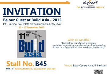 Invitation Build Asia_4b4edc26