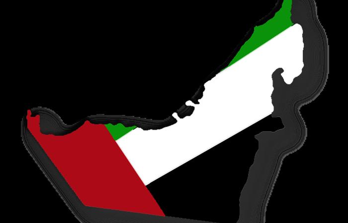 UAE_map_flag_30235b7b