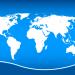 world-map-vector-background-1410_c17028c9