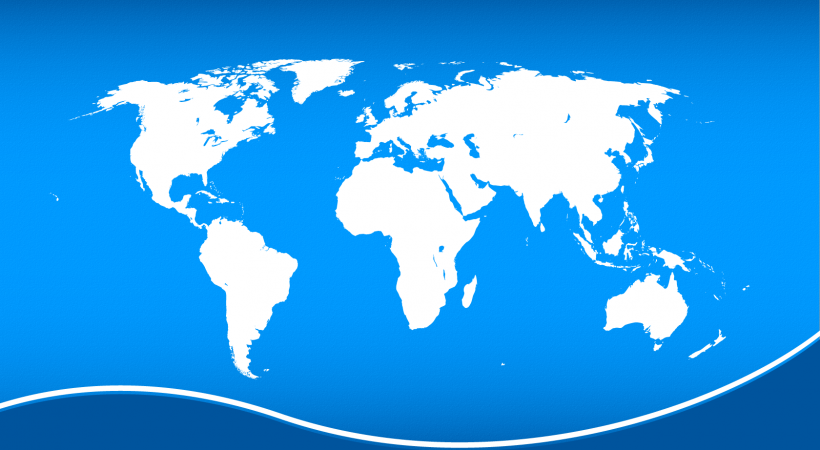 world-map-vector-background-1410_c17028c9